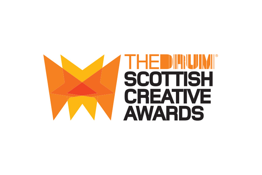 The Drum Scottish Creative Awards